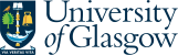 Logo of the University of Glasgow